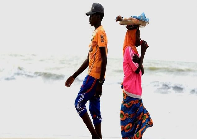 Gambia-youths-on-beach-1024x576.jpg
