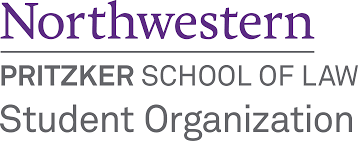 Northwestern Women's Leadership Coalition