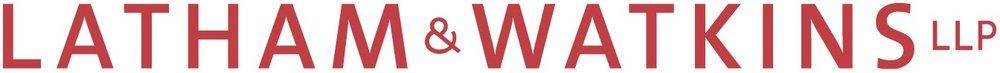 Latham LLP logo_red.jpg