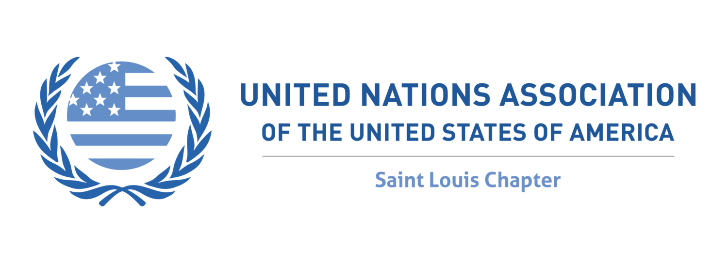 United Nations Association of Saint Louis
