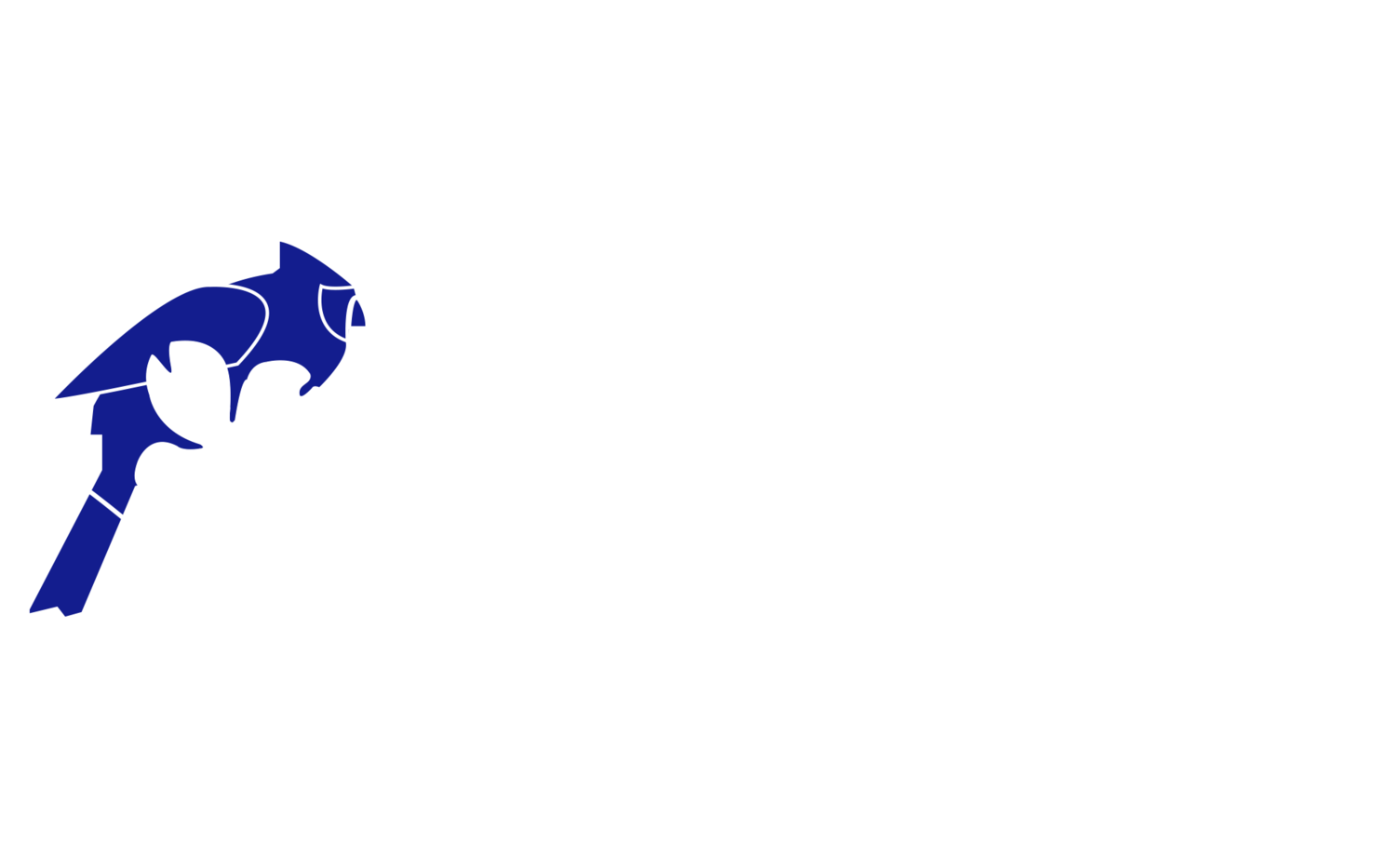Flo Ketner for Senate