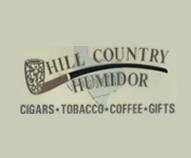 hillcounrty humador .jpg