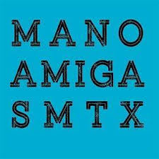 ManoAmiga.jpg