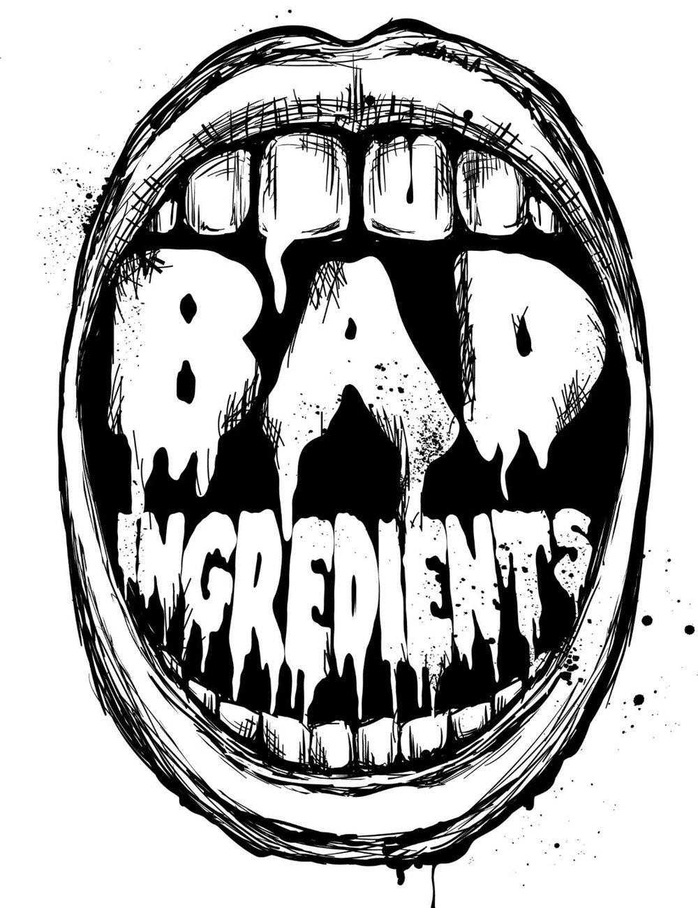 badingredients.jpg