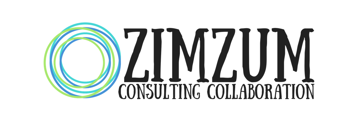ZimZum Consulting Collaboration