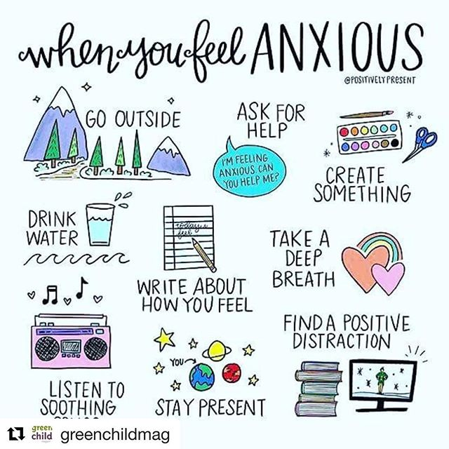 Courtesy of @positivelypresent #aba #behaviortherapy #specialeducation #counseling #zimzumconsultingcollaboration #zzcc #anxiety #anxietydisorder #autism #adhd