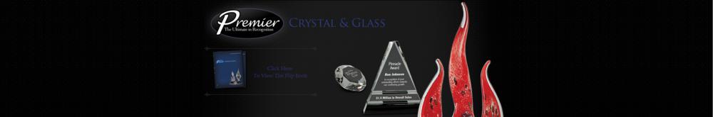 premier crystal & Glass.PNG
