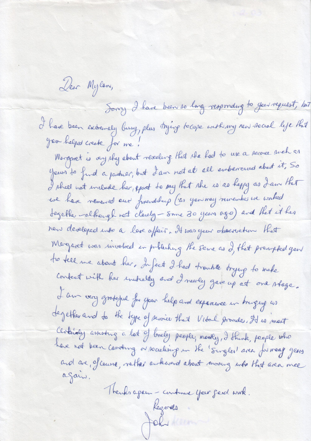 1_02_2003-John-Allein-and-Margarret-.jpg