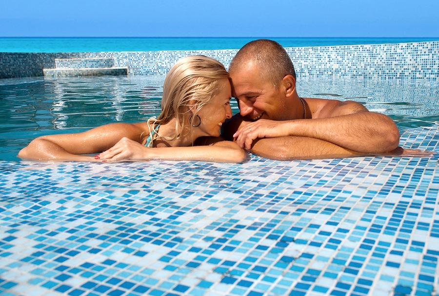 couple-in-pool.jpg