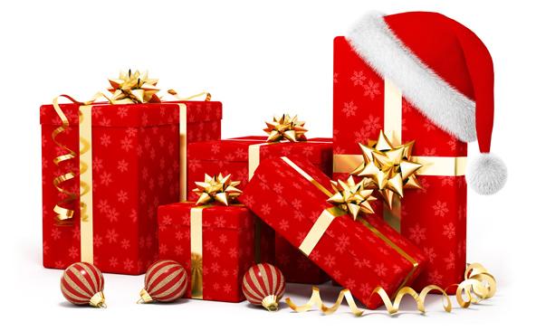 best-christmas-gift-ideas.jpg
