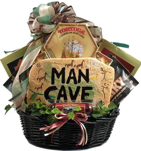 gift-baskets-for-men-birthday