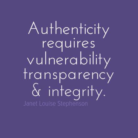 Vulnerability_vital_partners_1