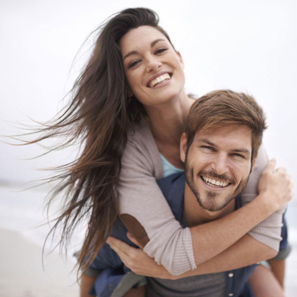 happy-couple-on-beachVital_Partners.jpg