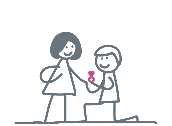 Stick-Figure-Couples-01.jpg