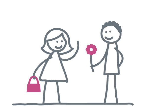 Stick-Figure-Couples-04.jpg