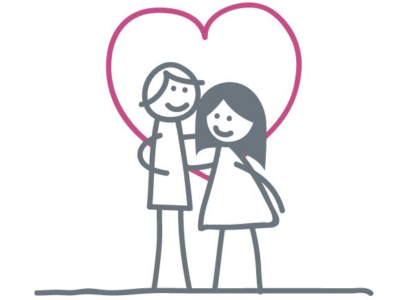 Stick-Figure-Couples-08.jpg