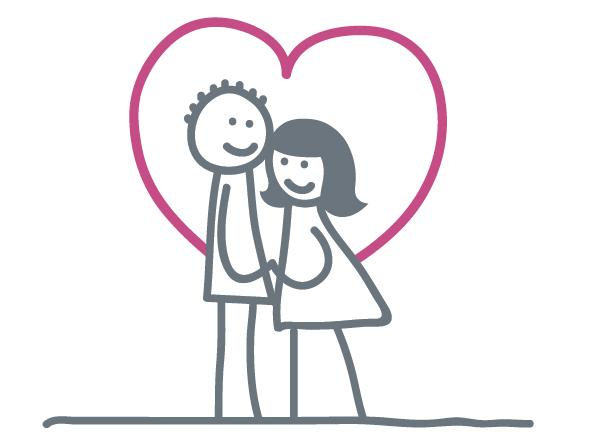 Stick-Figure-Couples-15.jpg