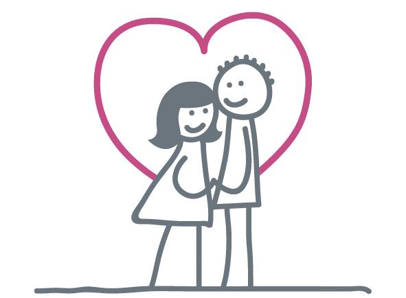 Stick-Figure-Couples-02.jpg