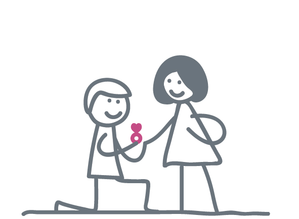 Stick-Figure-Couples-16.jpg