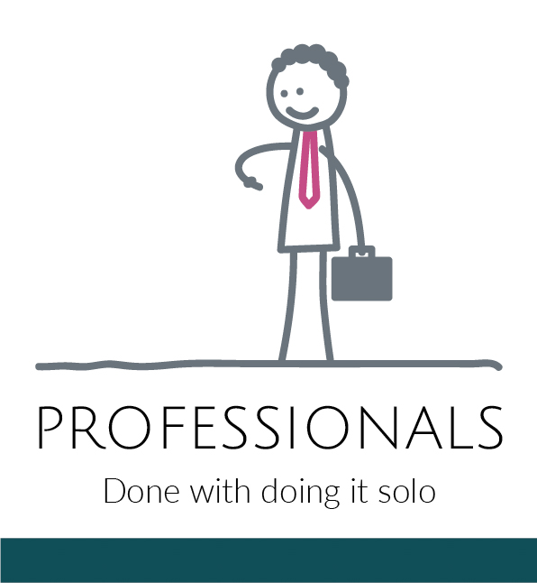 dating site for professionals