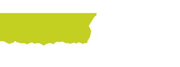 Logo-Reversed-01.png