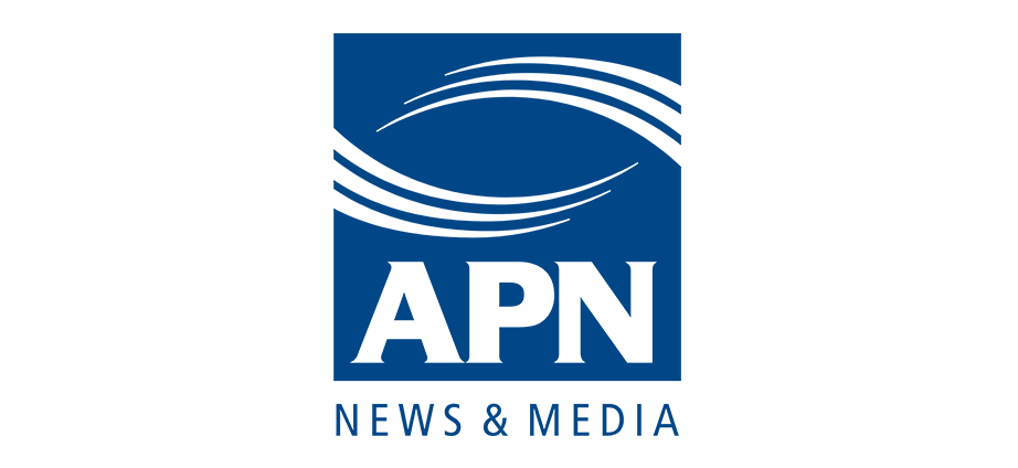APN News and Media