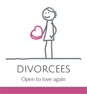 matchmaking for divorcees
