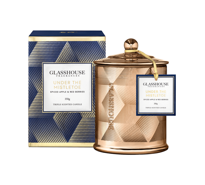 glasshouse-fragrances-2017-under-the-mistletoe-spiced-apple-red-berries-350g-candle.1506294611-min.png