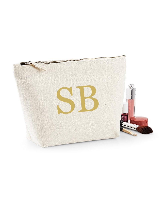 makeupbag-gold-min.jpg