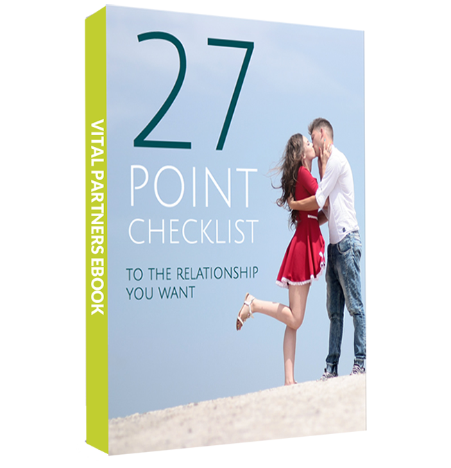 27 Point Checklist.png