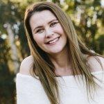 Melissa Ellis.jpg