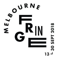 MF18 FRINGE LOGO_2018 DATES_BLACK.jpg