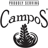 camposcoffee