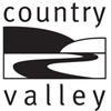 countryvalley