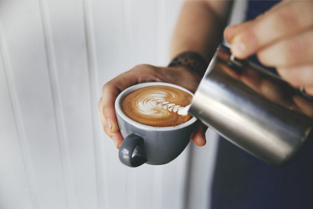 rcoffeeco_coffeepour.jpg