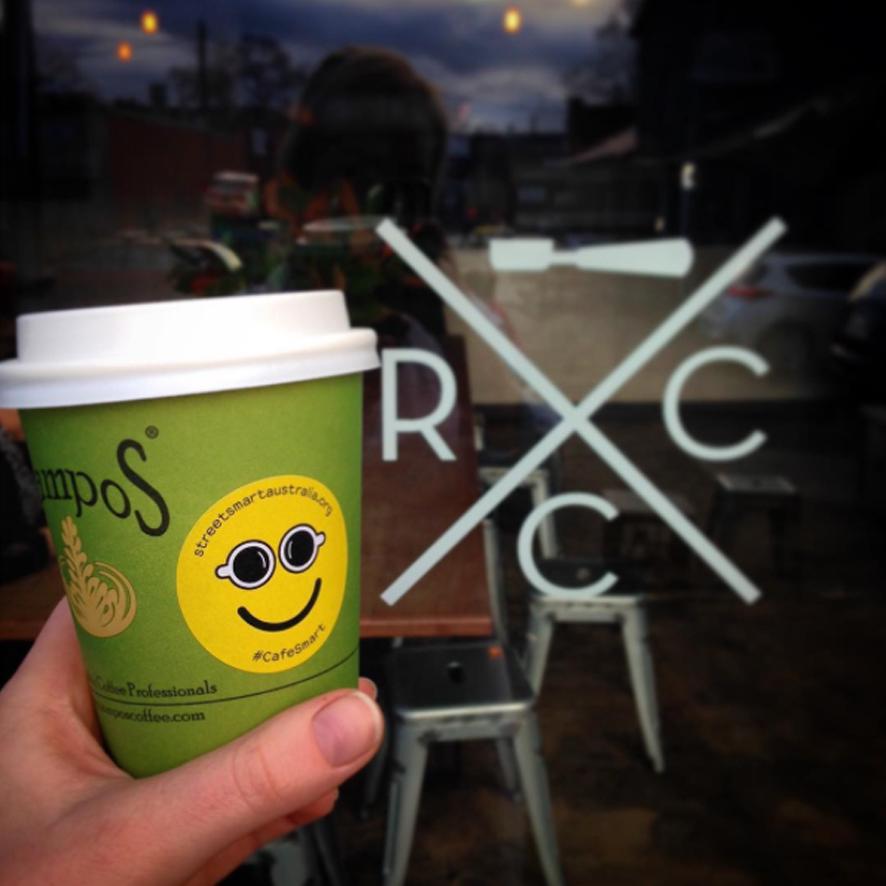 RCC_cafesmart_02.jpg
