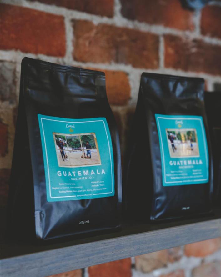 camposcoffee_guatemala.jpg