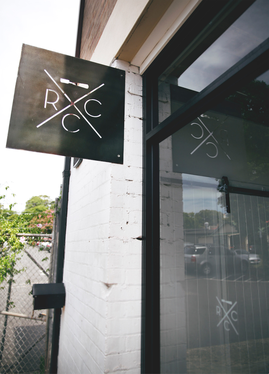 RCC_Camden_Exterior.jpg