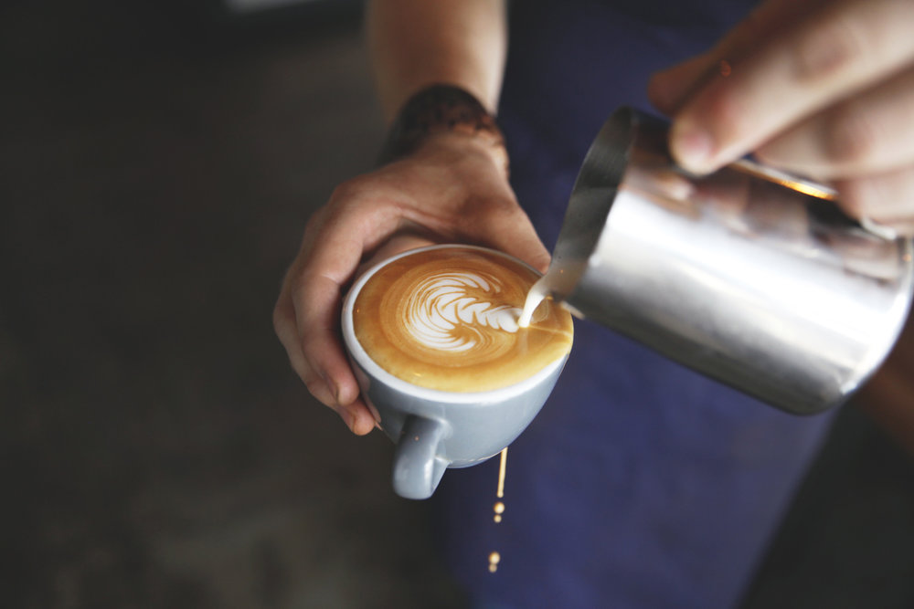 RCC_Camden_CoffeePour.jpg