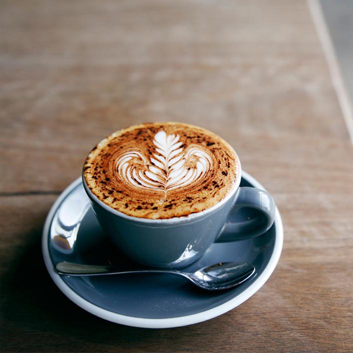 camposcoffee_superiorblend.jpg