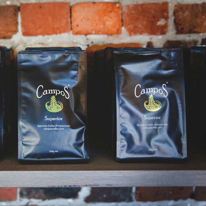 camposcoffeesuperiorblend.jpg