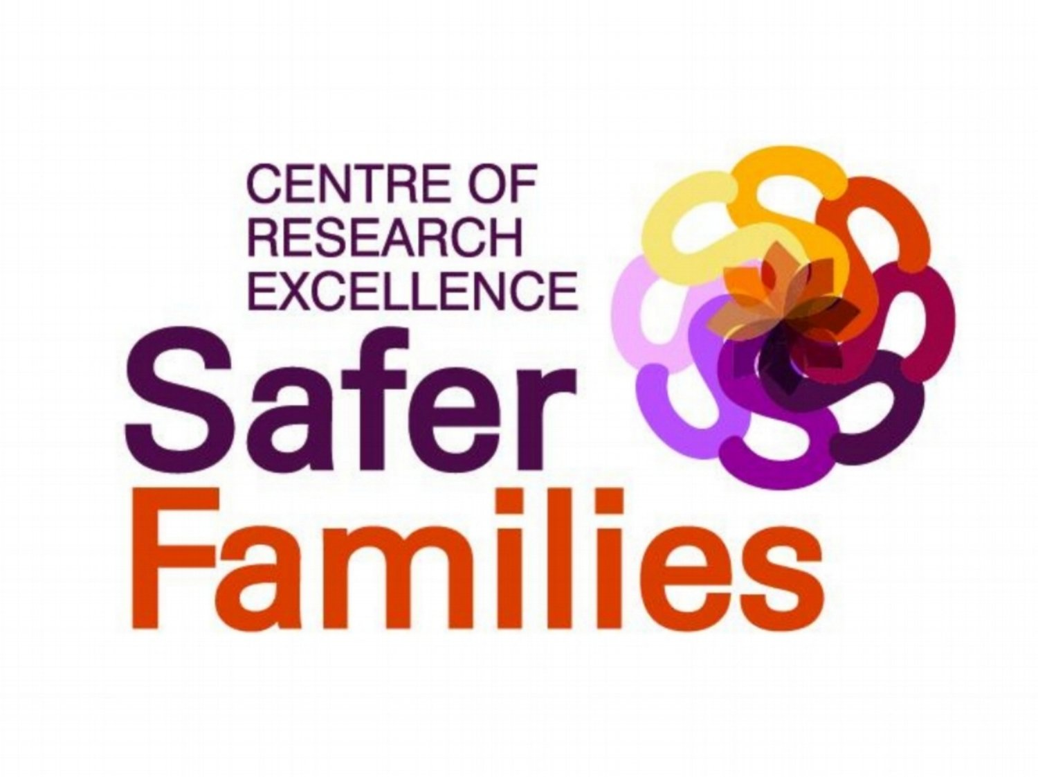 Safer Families - CRE