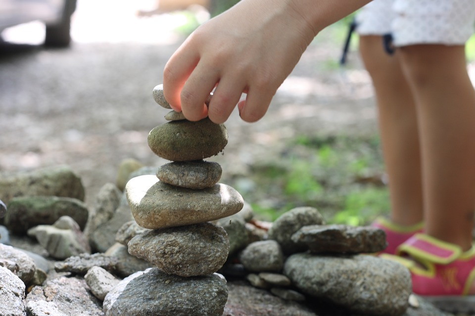 Children feet and stones.jpg