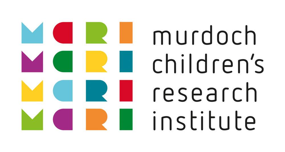 New MCRI Logo.jpg