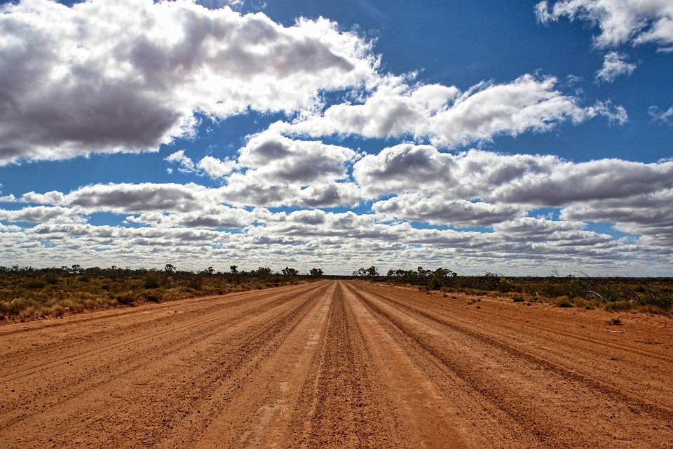 clouds road.jpg