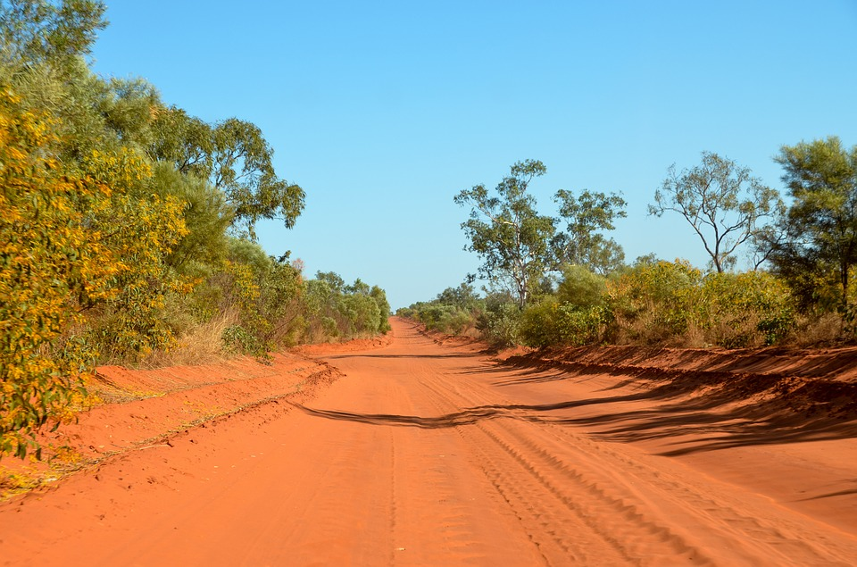 red-sand-road.jpg