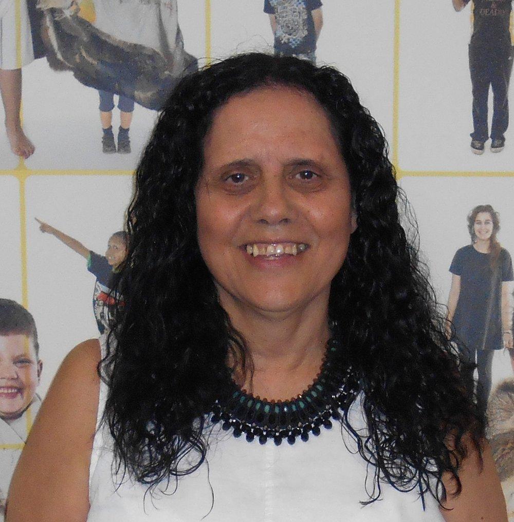 Muriel Bamblett.JPG