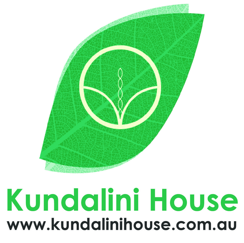 Kundalini House Logo 2 (no border).jpg