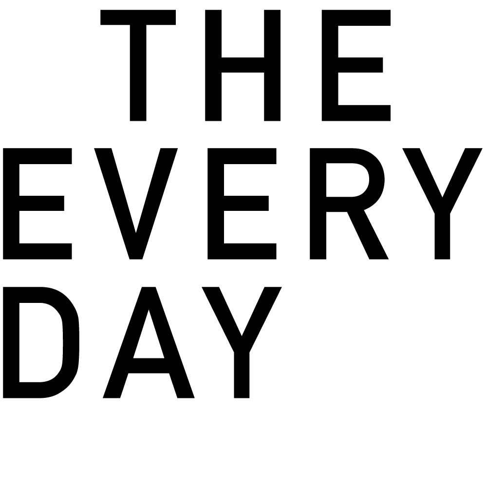 the everyday