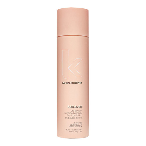 How to use: Shake well. Spray evenly onto dry hair. Focus on the roots.   Benefits: Moisturising, Light Hold, Removes Excess Oil and Product Residue $42.95